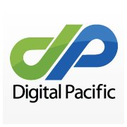 digital-pacific