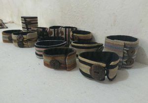 product_PURSIERA LIMAN
